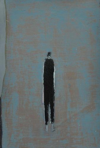 metaphor17-41x61 Acrylic on Canvas .2019-(액자무)-45만원
