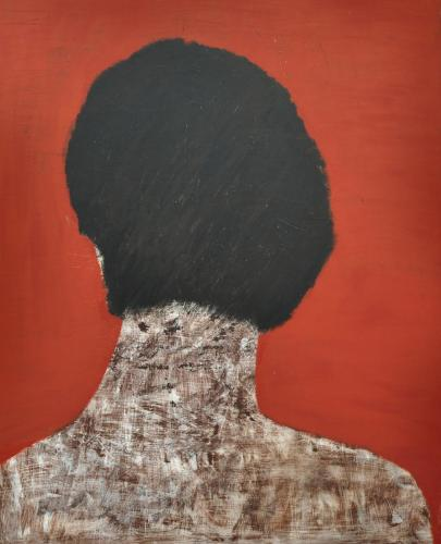 persona-110x145 Acrylic on Canvas .2019-(액자없슴)-640만원