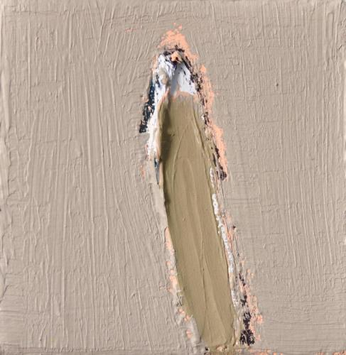 untile-10x10 Acrylic on Canvas .2019-(액자무)8만원)