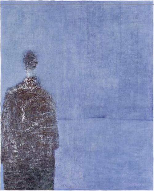 2014-03-허승희-untitled-130cmx162.2cm Acrylic on canvas-2014