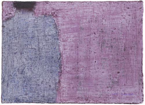 2014-05-허승희-untitled.33×23.5cm Acrylic on canvas.2014 (4)