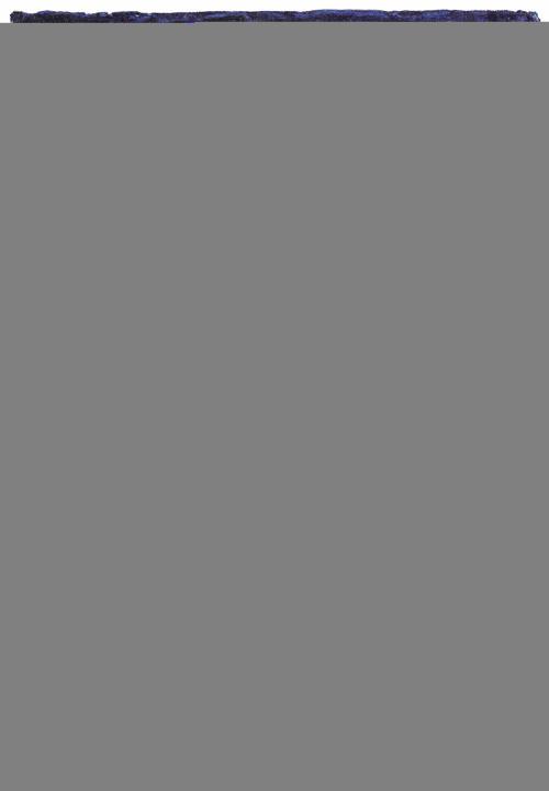 2014-06-허승희-untitled.17.9×25.8cm Acrylic on canvas.2014 (5)