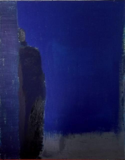 2014-12-허승희-untitled.91.9×116.8cm Acrylic on canvas.2014 (10)